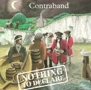 Contraband-Album-Cover