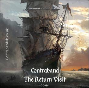 the return visit