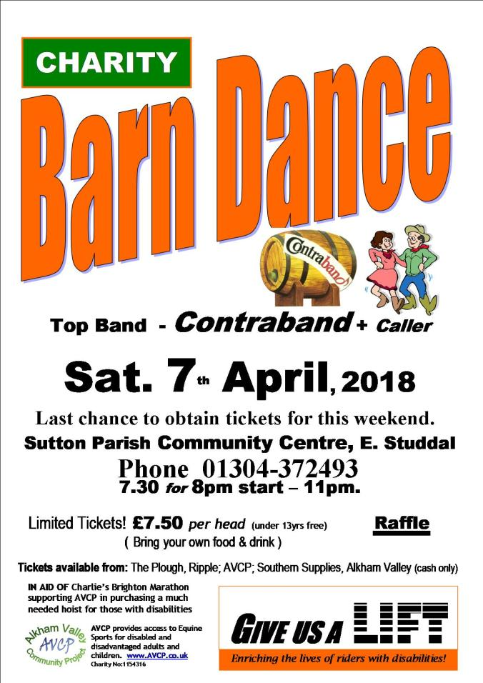 Sutton barn dance v2